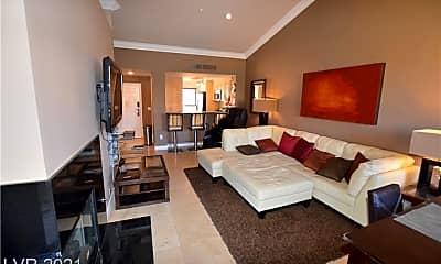 Living Room, 220 E Flamingo Rd 406, 0