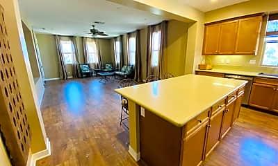 Kitchen, 215 Westpark Ct, 0