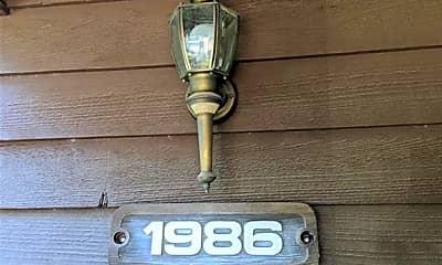 1986 Lake Francis Pl, 2