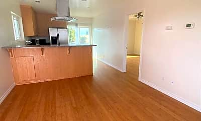 Living Room, 7688 Church St, 1
