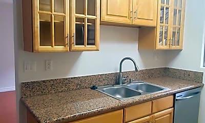 Kitchen, 10726 W Magnolia Blvd, 1
