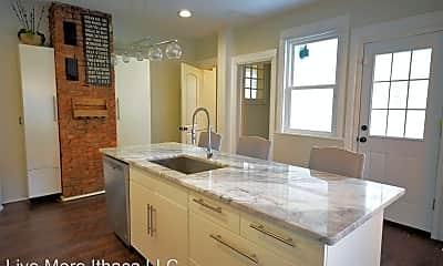 Kitchen, 108 Ferris Pl, 1