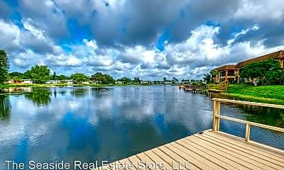 Pool, 10190 Seminole Island Dr, 0