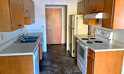 Kitchen, 212 6th St S, 0