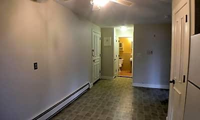 Bedroom, 159 Center St, 2