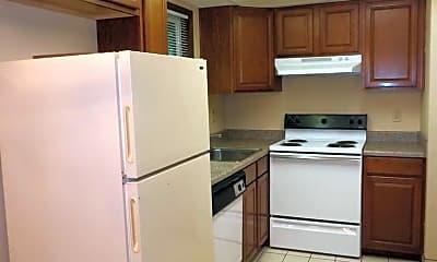 Kitchen, 3118 19th Pl, 0