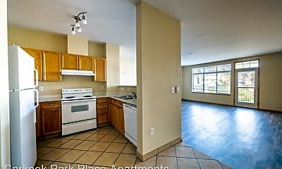Kitchen, 431 NW 100th Pl, 0