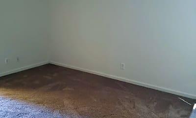 Bedroom, 509 Potomac Dr, 1