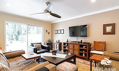 Living Room, 5938 Bertro Dr, 1