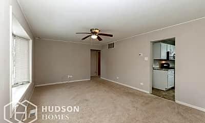 Bedroom, 243 Blackhawk Dr, 1