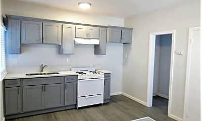 Kitchen, 679 Obispo Ave, 0