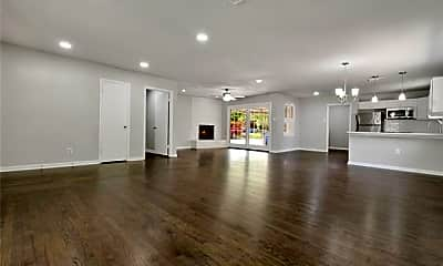 Living Room, 3630 Townsend Dr, 1