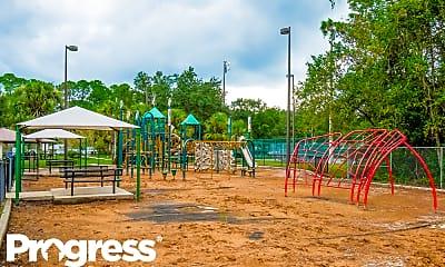 Playground, 11131 Cherokee Cove Dr, 2