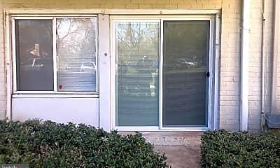 5601 Parker House Terrace 106, 2