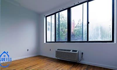 Bedroom, 324 Melrose St 3A, 0
