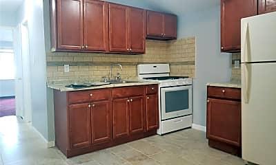 Living Room, 130-33 176th Pl 1, 2