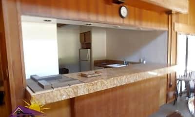 Kitchen, 2422 Larkspur Ln, 2