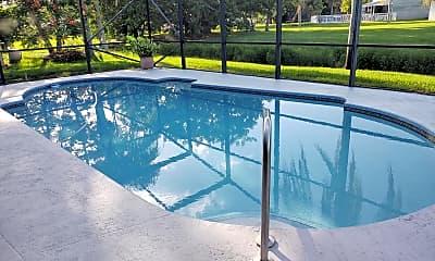 Pool, 1125 SE Palm Beach Rd, 1