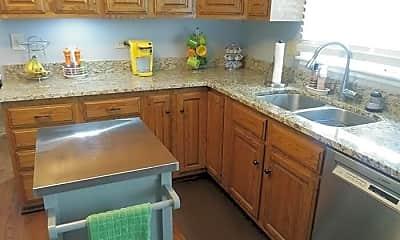 Kitchen, 508 W Golf Rd, 1