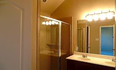 Bathroom, 5241 Bear Valley Dr, 2
