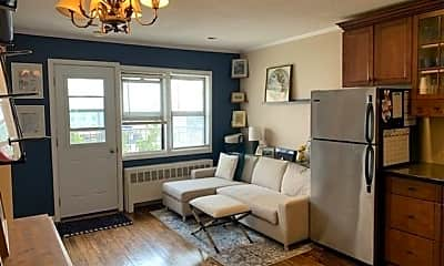 Kitchen, 65 W Broadway 7B, 0