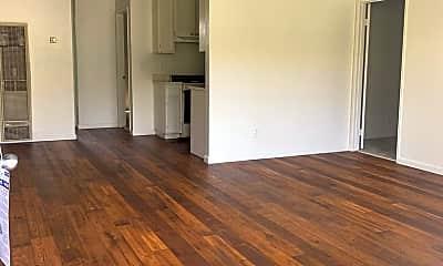 Living Room, 3175 Cauby St, 0