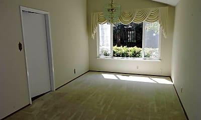 Kitchen, 1268 Casa Marcia Pl, 2