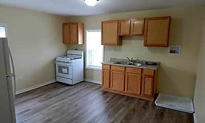 Kitchen, 101 S Eastern Ave 2, 1