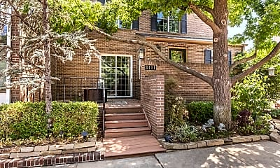 Building, 3111 NW 63rd Street #38, 0