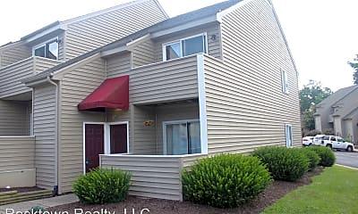 Building, 1406 Bradley Dr, 0