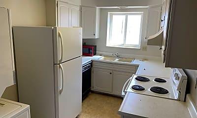 Kitchen, 2210 S Dexter St, 1