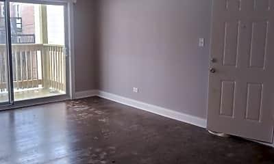 Living Room, 14039 S Atlantic Ave, 2