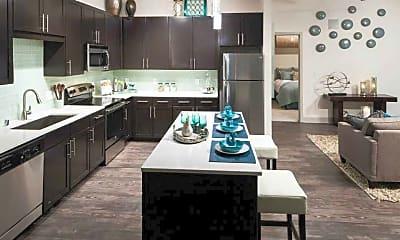 Kitchen, 75235 Properties, 0