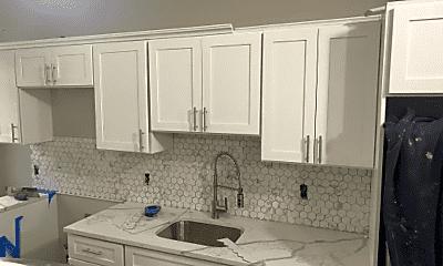 Kitchen, 1101 E State St, 0