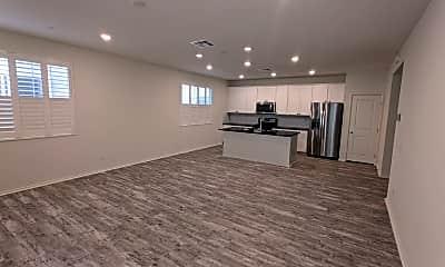 Living Room, 5365 Mariner Ln, 1