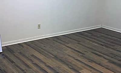 Bedroom, 503 Mountain St NW, 2
