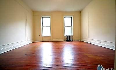 Living Room, 320 W 55th St, 0