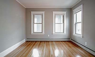 Bedroom, 16 Malvern Avenue, 2