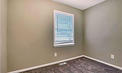 Bedroom, 1154 Penn Ct SE, 2