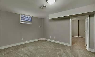 Bedroom, 3152 Delmar Ln NW, 2