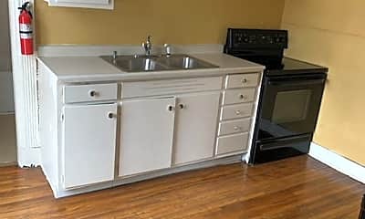 Kitchen, 272 Prescott St, 0