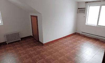 Living Room, 148-10 85th Rd, 1