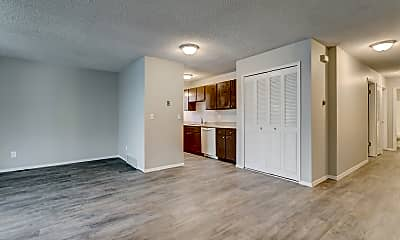 Living Room, 1140 Holli Springs Ln, 0