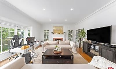 Living Room, 11236 Cashmere St, 0