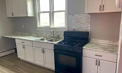 Kitchen, 9635 S Ave L, 0