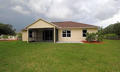 Building, 4952 Mandolin Ct, 2