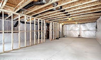 Bedroom, 1208 W Ottawa St, 2