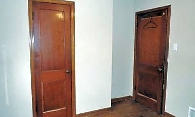 Bedroom, 1006 N Garth Ave, 2