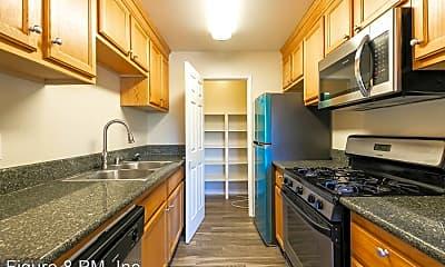 Kitchen, 1812 N Alvarado St, 0