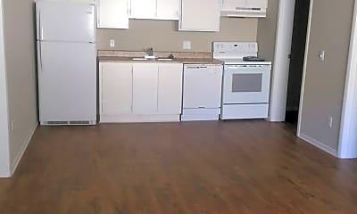 Kitchen, 1375 College Station Rd, 1